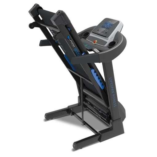 Lifespan-Treadmill-Boost-R-Elite-Fitness-Perth_Melbourne_Sydney_Brisbane_Adelaide