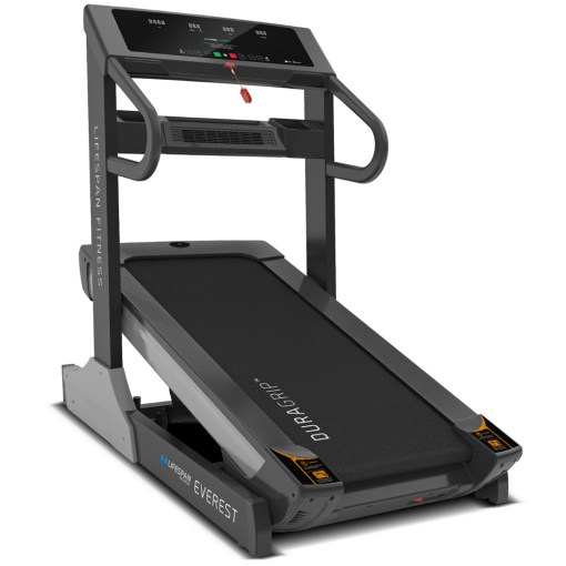 LIfespan_Everest_Treadmill_Elite_Fitness_Equipment_Perth_Sydney_Melbourne
