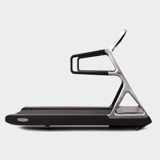 Technogym_Personal_Run_Treadmill_Elite_Fitness_Equipment_Perth_Melbourne_Sydney