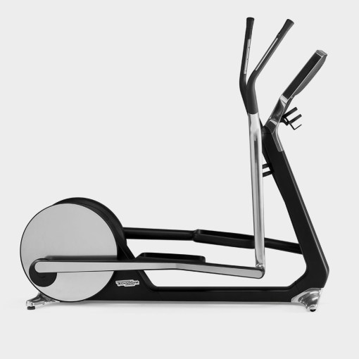 TEchnogym_Personal_Cross_Trainer_Elite_Fitness_Equipment_Perth_Melbourne_Sydney
