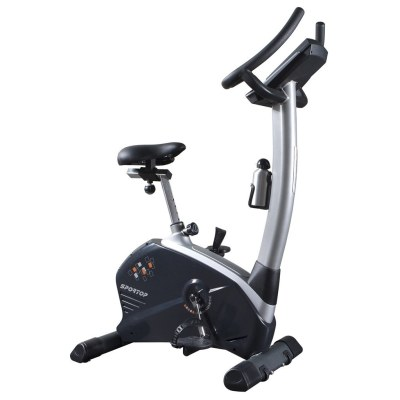 Sportop-bike-b870p-plus-Elite-Fitness-Equipment-Osborne-Park-Perth-WA