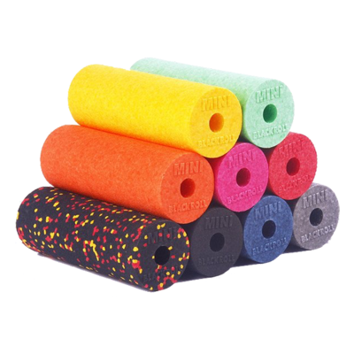 buy-blackroll-mini-foam-rollers-fascia-massage-rehabilitation-injury-management