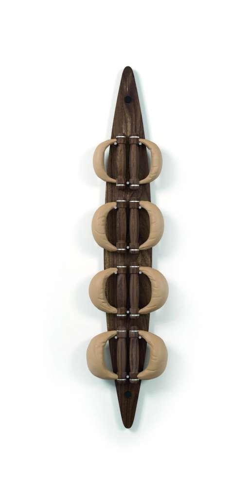 Nohrd-SwingBoard-Set-Walnut