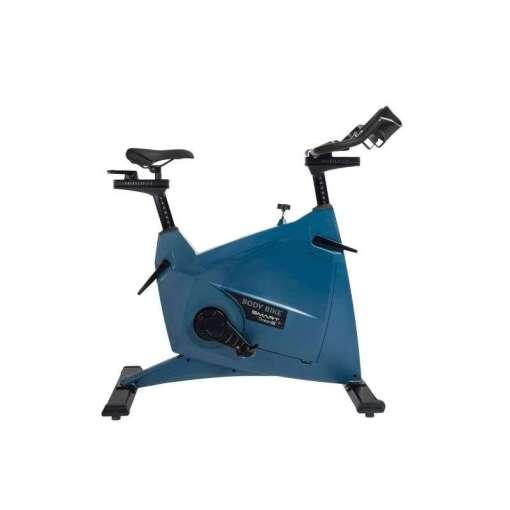 Body-Bike-Oceanix-Smart+-Plus-Spin-Bike-recycled-plastic-power-generating-digital-free-app-buy-in-store-online-Elite-Fitness-Equipment-Perth-Osborne-Park-WA-Melbourne-Sydney-Brisbane-Adelaide-Australia-free-metro-delivery