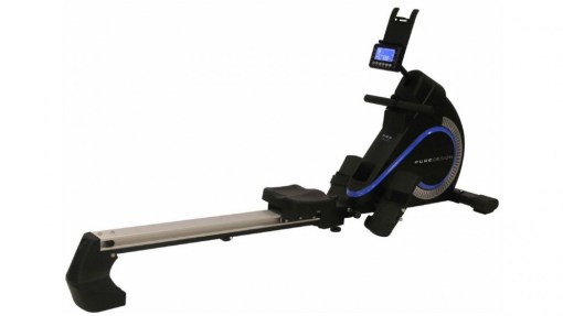 Pure_Design_Rower_PR4_Rowing_Machine__Workouts_Buy_instore_online_Elite_Fitness_Equipment_Perth_Osborne_Park_Melbourne_Sydney_Adelaide_Brisbane_Australia