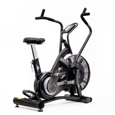 Pure_Design_Commercial_Air_Bike_AB10_Elite_Fitness_Equipment_Perth_Osborne_Park_Melbourne_Sydney_Australia