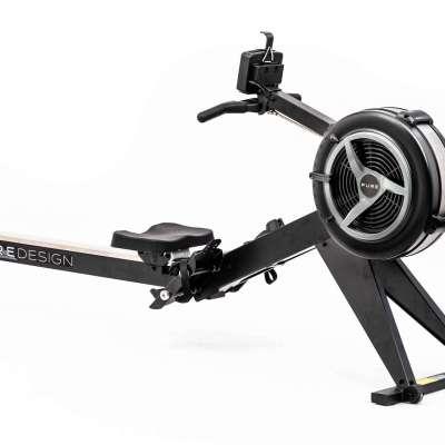 Pure_Design_Commercial_Ergo_Air_Rower_R10_in-stock_buy_online_In-store_Elite_Fitness_Equipment_Perth_Osborne_Park_Melbourne_Sydney_Australia