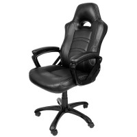 Best PC Gaming Chairs for 2017: 26 Top Racing & Ergonomic ...