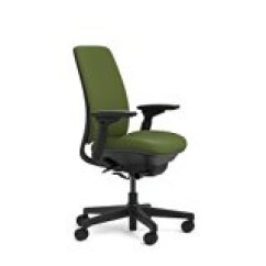 Best Ergonomic Chairs Under 200 Tables And For Rent Pc Gaming 2017: 26 Top Racing & Office