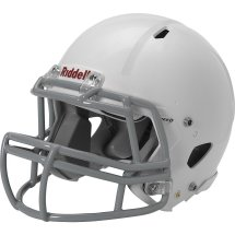 Youth Football Helmets In 2017