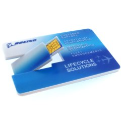 visiting-card-pen-drive8