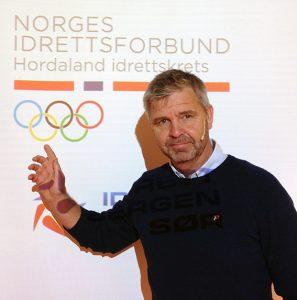 Kjell_Tore_Solvang