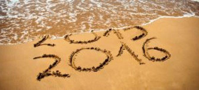 beach2016-1