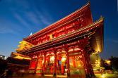 japan_asakusa_temple