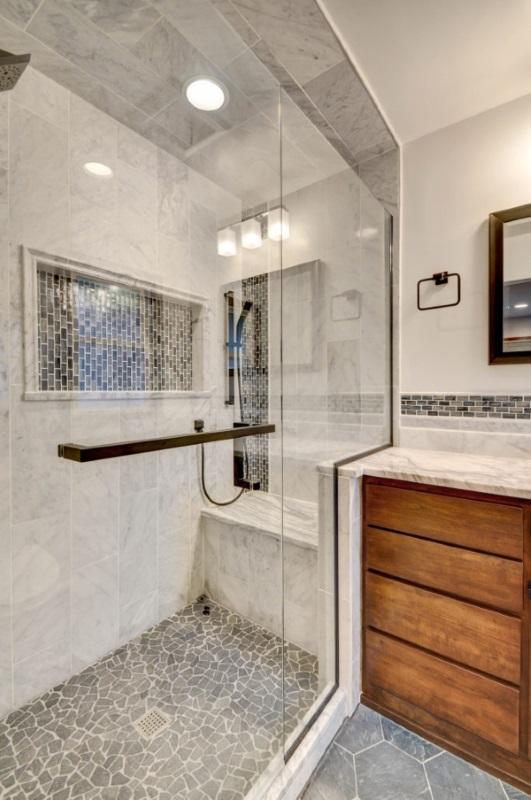 Bathroom Additions  Burlington WI Contractor  Elite