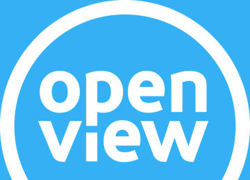 Openview