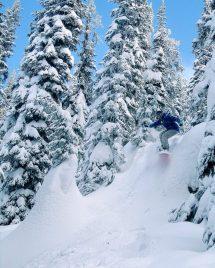 Banff Winter Activities - Elite Jetsetter