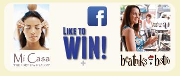 Elite's-Facebook-October-Contest