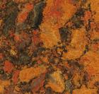 Aberdeen 7111 Waterstone Collection Swatch