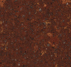 Burnbury_1350_Quarry_Collection