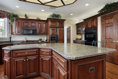 Reasons to Incorporate a Custom Kitchen into Your New Home or Remodel