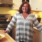 Recipe from Angie Quaale owner of Well Seasoned gourmet food store