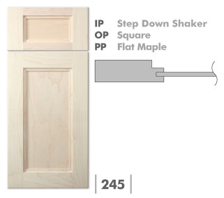 Elite-Custom-Cabinet-Doors-245