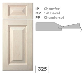Elite-Custom-Cabinet-Doors-325