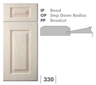 Elite-Custom-Cabinet-Doors-330
