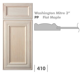 Elite-Custom-Cabinet-Doors-410