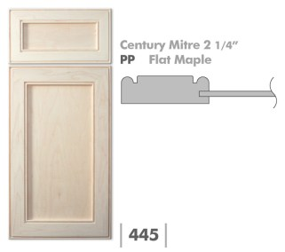 Elite-Custom-Cabinet-Doors-445