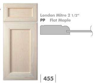 Elite-Custom-Cabinet-Doors-455