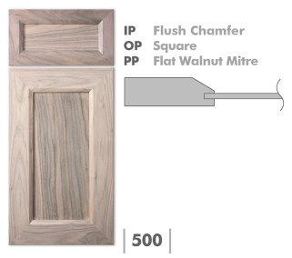 Elite-Custom-Cabinet-Doors-500