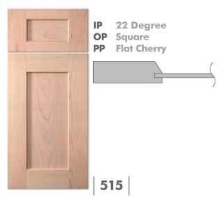 Elite-Custom-Cabinet-Doors-515