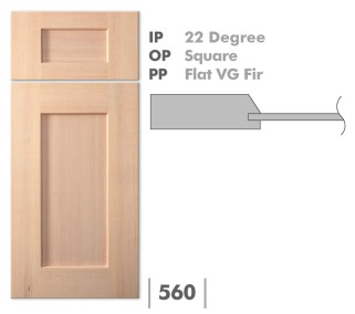Elite-Custom-Cabinet-Doors-560