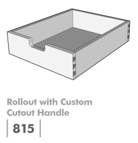 Elite-Kitchens-Custom-Rollout-Drawer-Inserts815
