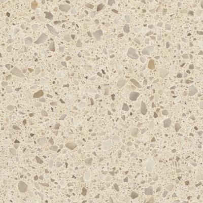 9241-almond-rocca