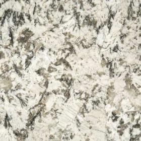 arctic-crema