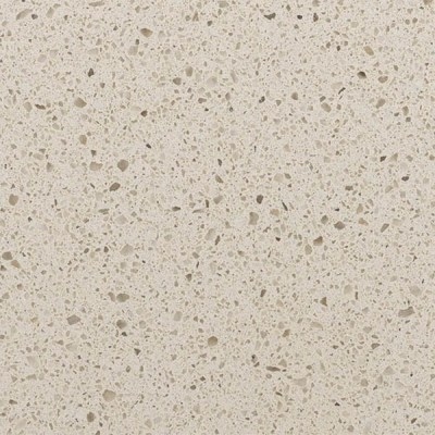 Quartz: Cambria Cardiff Cream™