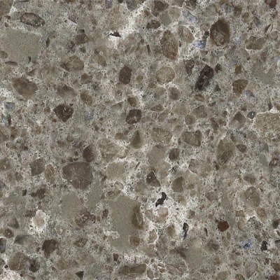 Quartz: Cambria Castell™