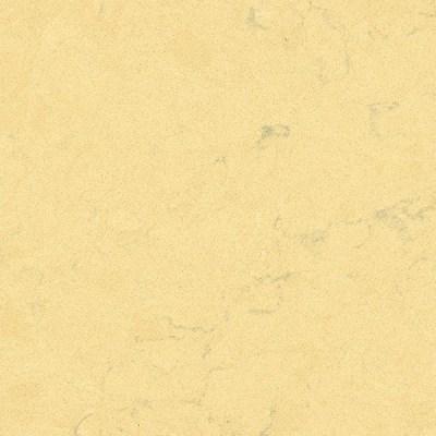Quartz: Cambria Castlemartin™