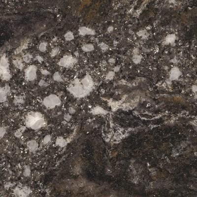 Quartz: Cambria Ellesmere™