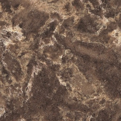 Quartz: Cambria Hampshire™