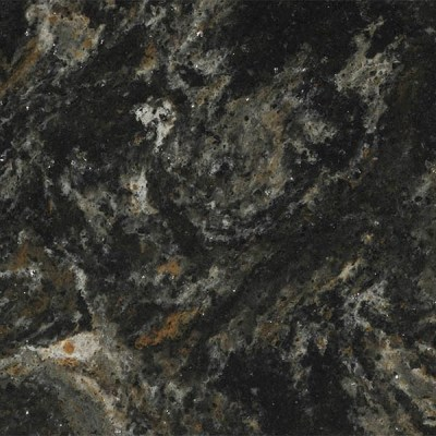Quartz: Cambria Hollinsbrook™