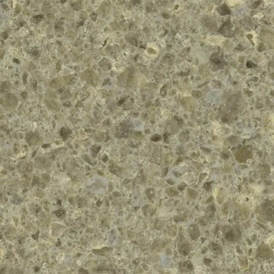 Quartz: Cambria Hyde Park™
