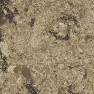 Quartz: Cambria Lincolnshire™