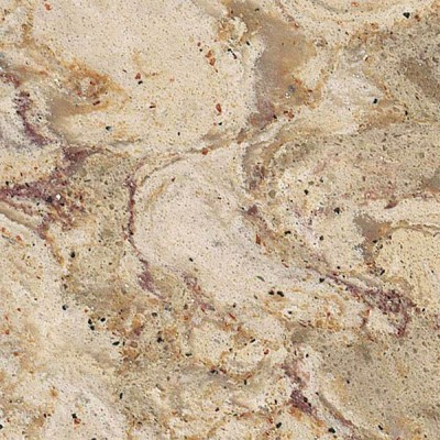 Quartz: Cambria Nevern™