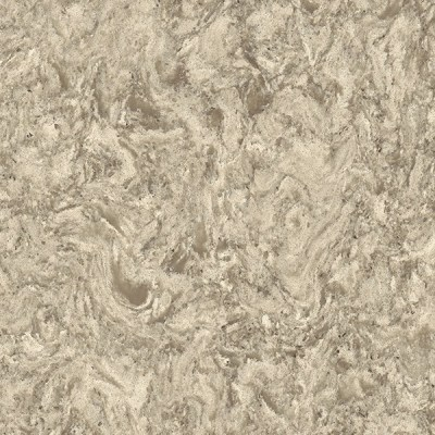 Quartz: Cambria New Quay™
