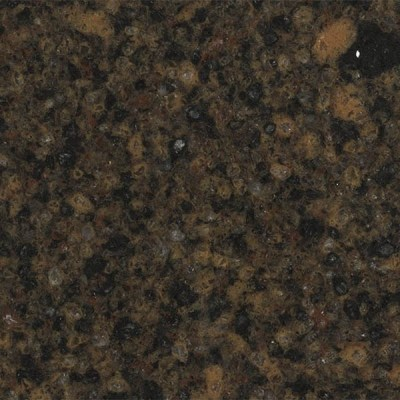 Quartz: Cambria Nottingham™