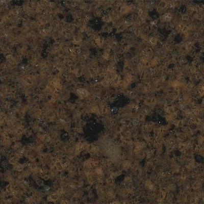 Quartz: Cambria Oxford™